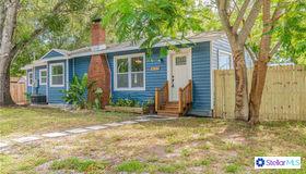 4747 Haines Road N, St Petersburg, FL 33714
