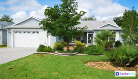 684 Ellsworth Way, The Villages, FL 32162