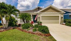 177 Cohosh Road, Nokomis, FL 34275