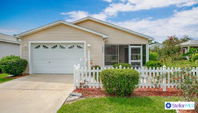 2484 Kingstree Place, The Villages, FL 32162
