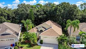 4461 Edinbridge Circle #27, Sarasota, FL 34235