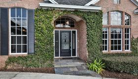352 Plantation Club Drive, Debary, FL 32713