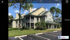 6118 Westgate Drive #104, Orlando, FL 32835