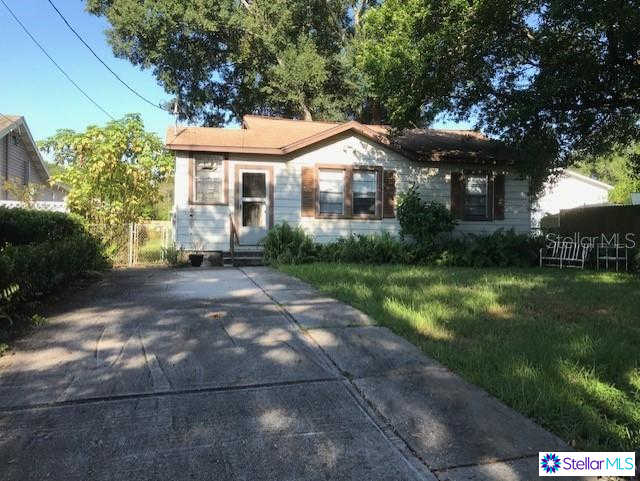 Another Property Sold - 310 N New Jersey Avenue, Tampa, FL 33609