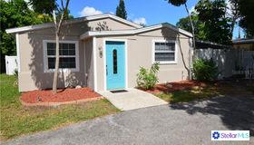 3121 Elmer Street, Sarasota, FL 34231