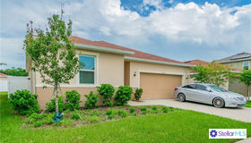 11514 Southern Creek Drive, Gibsonton, FL 33534