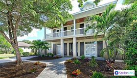 1690 Arlington Street, Sarasota, FL 34239