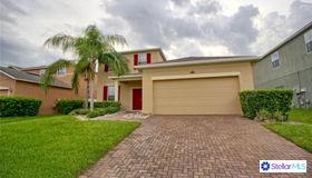 1774 Boggy Oak Lane, Orlando, FL 32824