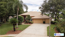 10745 Bardes Court, Largo, FL 33777