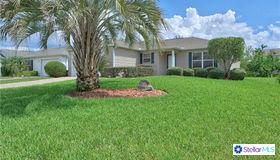 977 Eastmont Court, The Villages, FL 32162