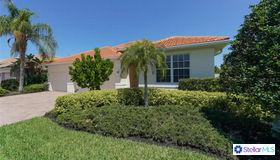 7131 67th Terrace E, Bradenton, FL 34203