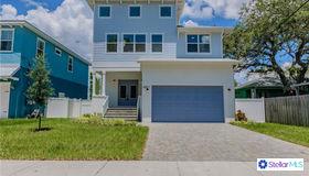 7701 S Obrien Street, Tampa, FL 33616