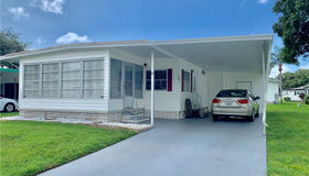 1100 S Belcher Road #381, Largo, FL 33771
