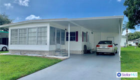 1100 Belcher Road S #381, Largo, FL 33771