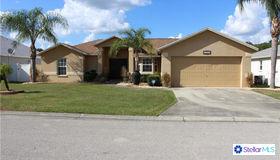 3208 Sanoma Drive, Lakeland, FL 33811