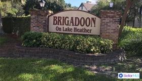 16540 Brigadoon Dr, Tampa, FL 33618