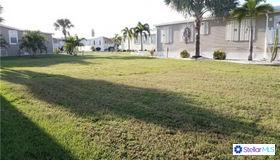 14 Brink Avenue, Punta Gorda, FL 33950