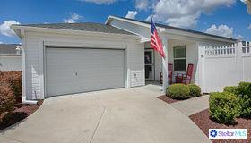 2603 Alcade Place, The Villages, FL 32163