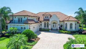 5915 Oxford Moor Boulevard, Windermere, FL 34786