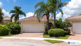 11802 Fiore Lane, Sarasota, FL 34238