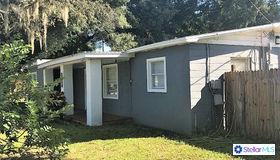 10019 N 14th Street, Tampa, FL 33612