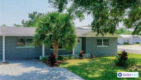 13222 Sunfish Drive, Hudson, FL 34667