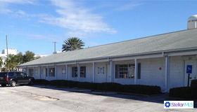 5622 Marine Parkway #3, New Port Richey, FL 34652