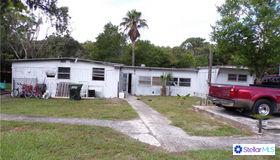 9310 Spare Drive, New Port Richey, FL 34654