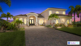 15052 Aquarius Circle, Port Charlotte, FL 33981