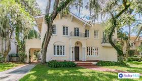 804 Idlewood Avenue, Tampa, FL 33609