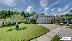 5103 Ashcrest Court, Tampa, FL 33647