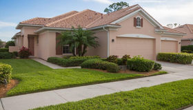 5371 White Ibis Drive, North Port, FL 34287