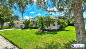 6620 Deering Circle, Sarasota, FL 34240