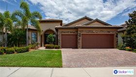 11196 Whimbrel Lane, Sarasota, FL 34238