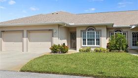 2711 73rd Court W, Bradenton, FL 34209