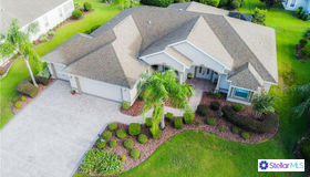 2244 Clearwater Run, The Villages, FL 32162
