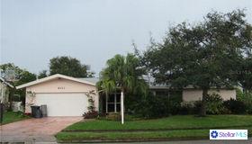 9023 Saint Andrews Drive, Seminole, FL 33777