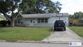 6820 31st Terrace N, St Petersburg, FL 33710