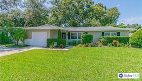 680 Brookfield Drive, Largo, FL 33771