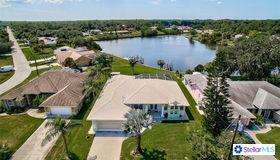 377 Adalia Terrace, Port Charlotte, FL 33953