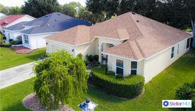 1105 Oak Forest Drive, The Villages, FL 32162