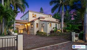 1403 Pass A Grille Way, St Pete Beach, FL 33706