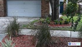 3340 Bridgeford Drive, Orlando, FL 32812