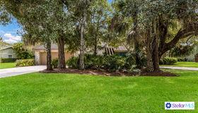 5008 Willow Leaf Way, Sarasota, FL 34241