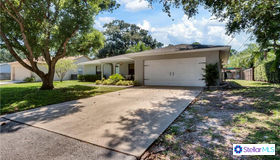 1220 Allendale Drive, Oviedo, FL 32765