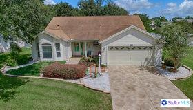 640 San Pedro Drive, The Villages, FL 32159