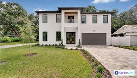 902 W Plymouth Street, Tampa, FL 33603