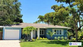1965 Hibiscus Street, Sarasota, FL 34239