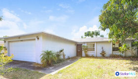 11210 62nd Street N, Pinellas Park, FL 33782