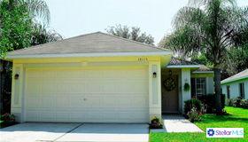 18115 Portside Street, Tampa, FL 33647